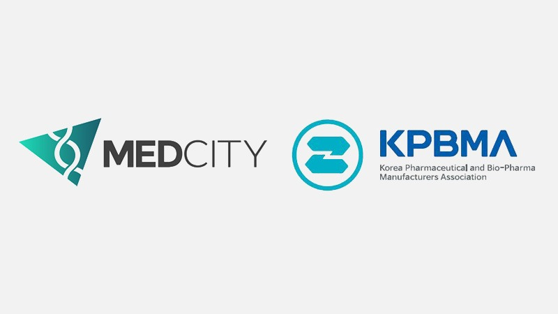MedCity and the KPBMA