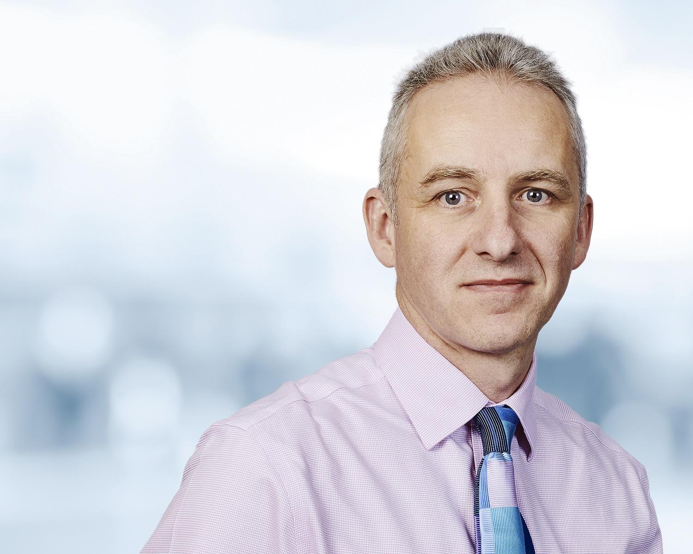 James Miskin, Oxford Biomedica