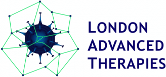 London Advanced Therapies